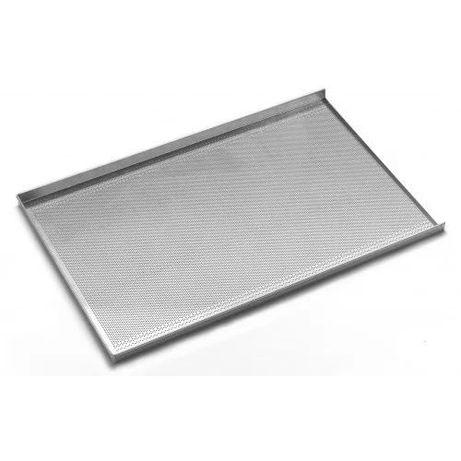 Протвені алюмінєві 600/400