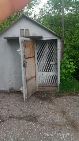 Голубятня-дом для птиц и животных
