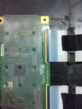 Placa T-CON M98A13BJ02QM para LCD Hannspree HSG1115