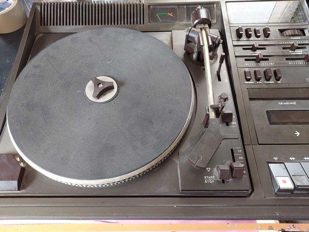 sprzedam gramofon PALLADIUM Art.Nr .956/158