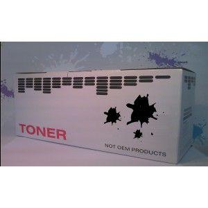 Toner Compatível TN2420 (Novo)