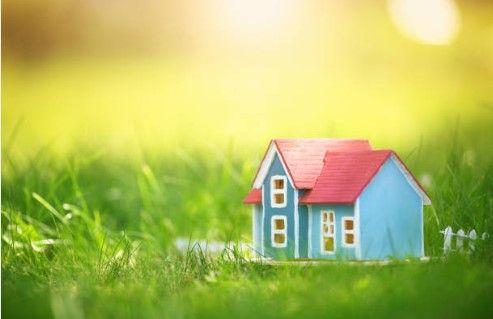Приватний інвестор видасть кредит (позику) під заставу квартири