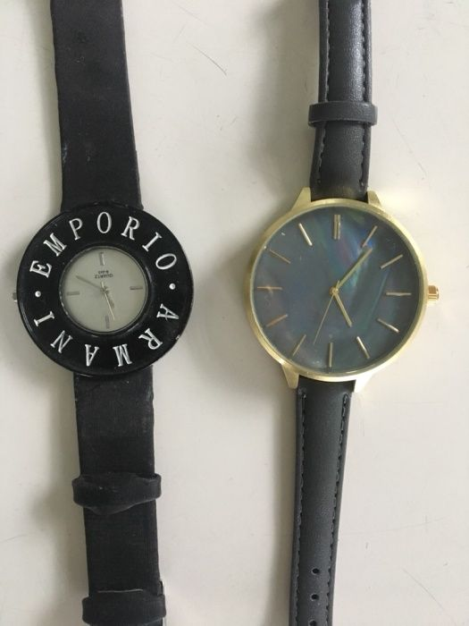 Zegarek Żagań - image 1