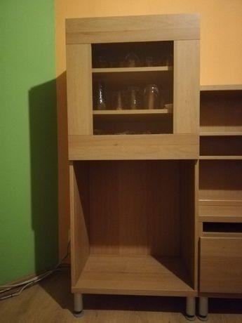 Zestaw BESTA Ikea