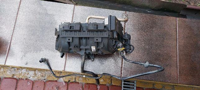 Kolektor Ssący Astra H 1,4 Xep