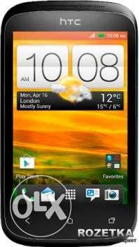 Продам Мобильный телефон HTC Desire C (Black)