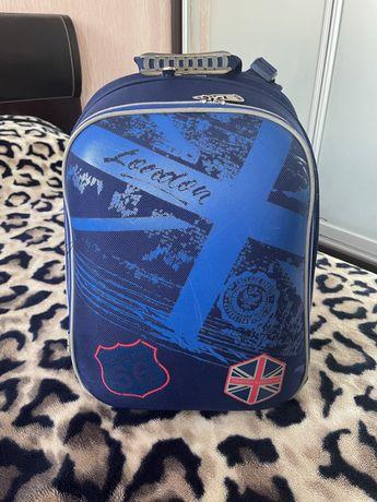 Рюкзак Yes
