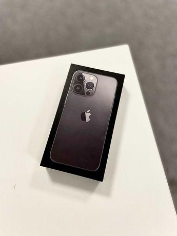 iPhone 13 Pro 128Gb Sierra Blue-Silver-Gold-Graphite-ГАРАНТІЯ-МАГАЗИН!