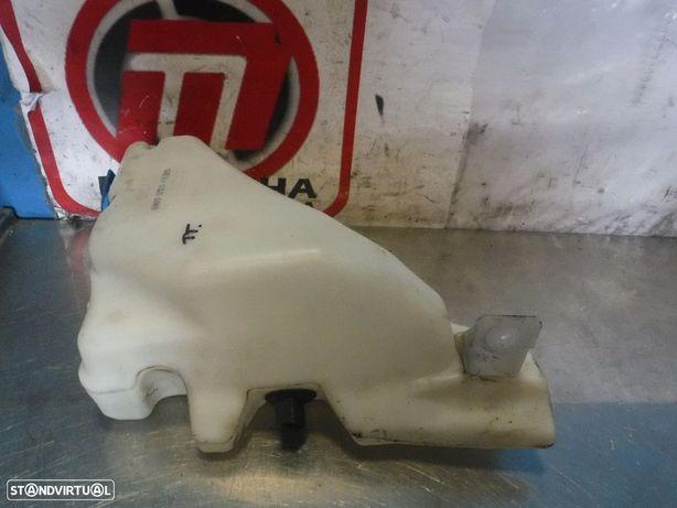 Deposito agua Limpa Vidros Audi TT 8N3