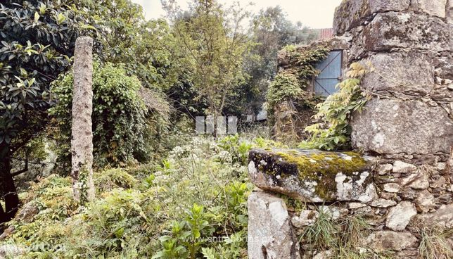 Venda de Ruína, Montaria, Viana do Castelo