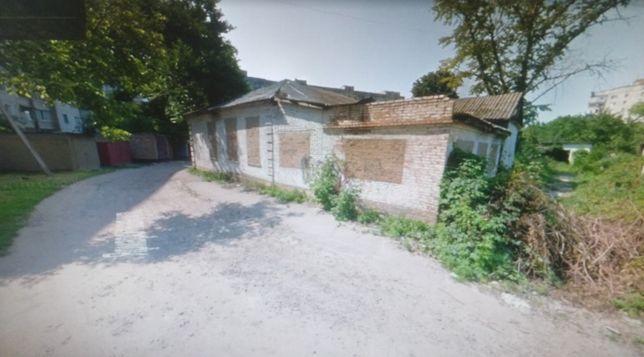 продам здания в г. Александрия, площадью 330 кв.м. Цена 9,000$, торг.