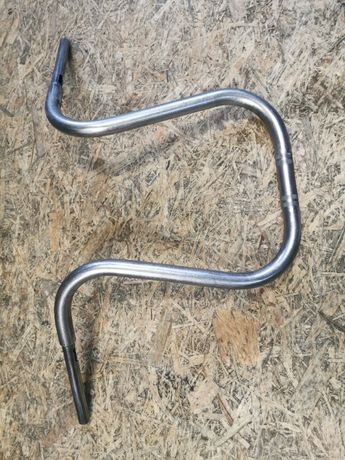 Kierownica Harley Davidson softail dyna