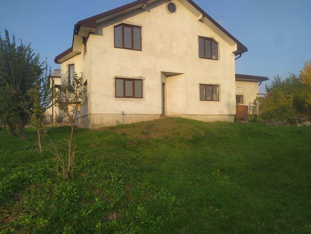 Продається будинок, м. Рогатин, вул. Садова, 2