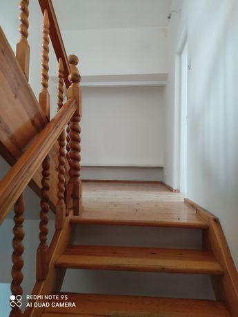 PILNE dom w Pleszewie dla dużej rodziny lub pod noclegi pracownicze