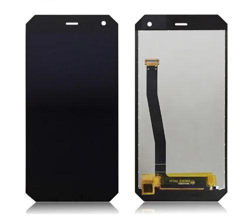 Sigma PQ20 PQ24 PQ28 PQ29 PQ36 модуль (LCD/дисплей + тачскрин/сенсор)