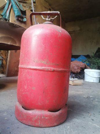 Butla gazowa 7,4kg