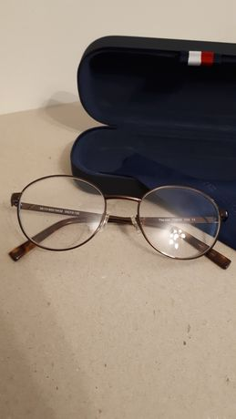 Oprawki okularów korekcyjnych visionexpress