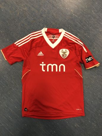Camisola Benfica 2011/12