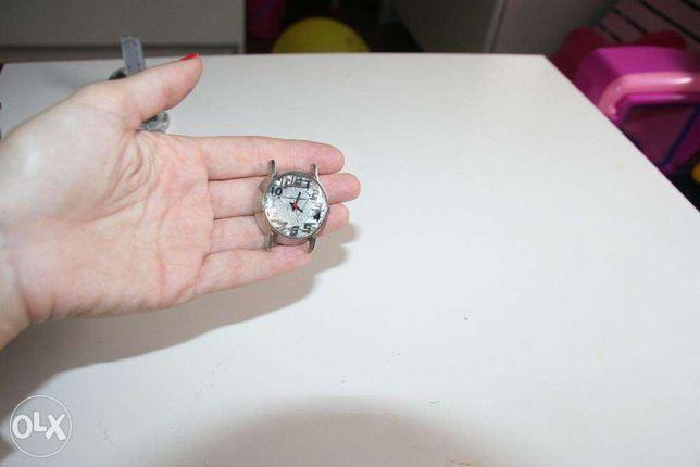 2 Relógios sem bracelete