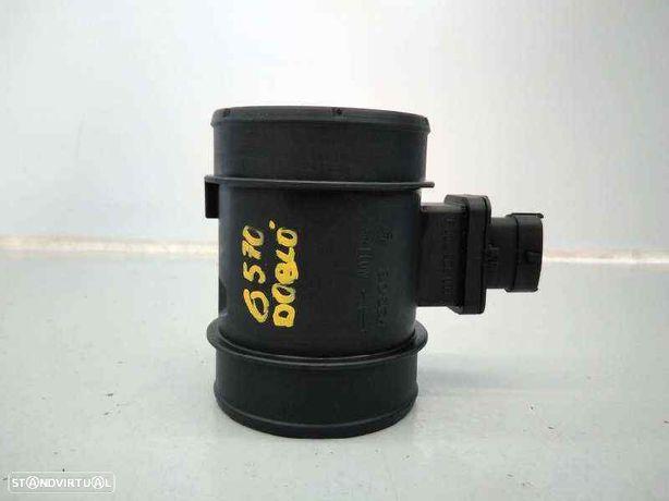 55220715  Medidor de massa de ar FIAT DOBLO Box Body/Estate (263_) 1.6 D Multijet (263ZXR1B) 263 A7.000
