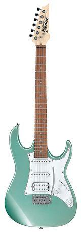 Gitara Elektryczna Ibanez GRX40 (metallic lt green