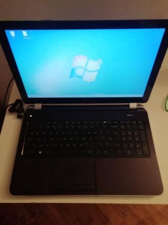 Notebook HP Pavilon