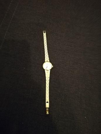 zegarek damski tutima