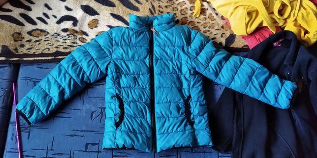 Куртки качественные