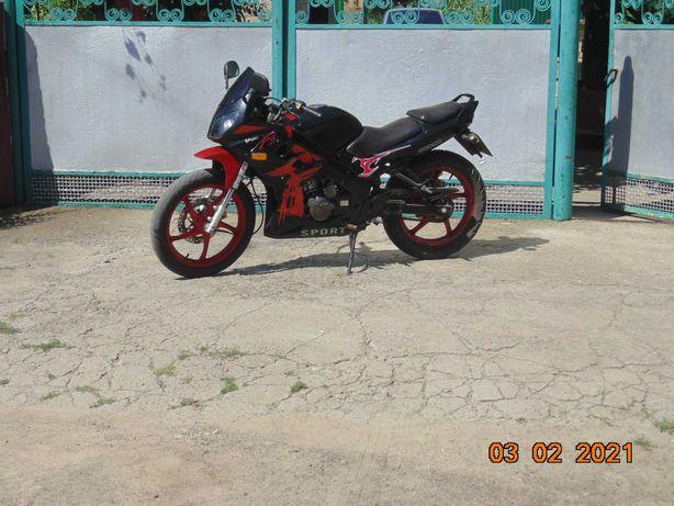 Viper mx200F возможен обмен