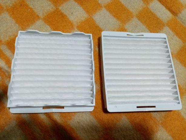 Продам фильтр пылесоса Samsung