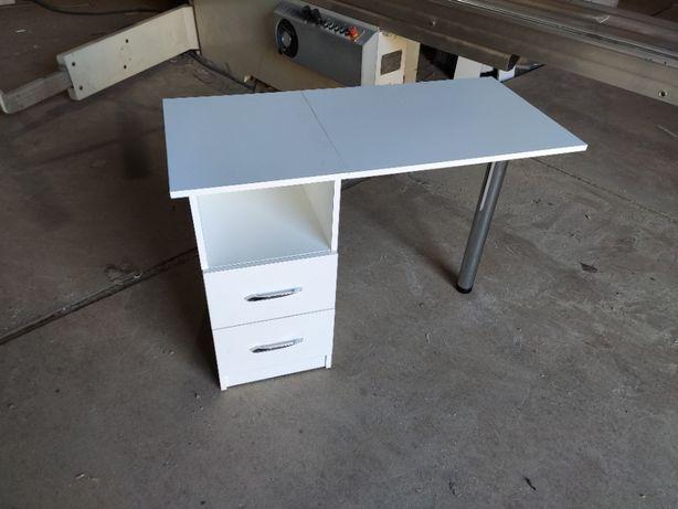 стол для маникюра стол маникюрный