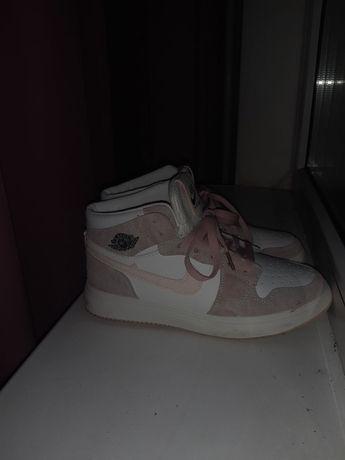 Кросовки Nike Jordan