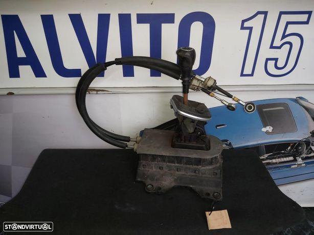 Selector Velocidades Fiat Linea 2007