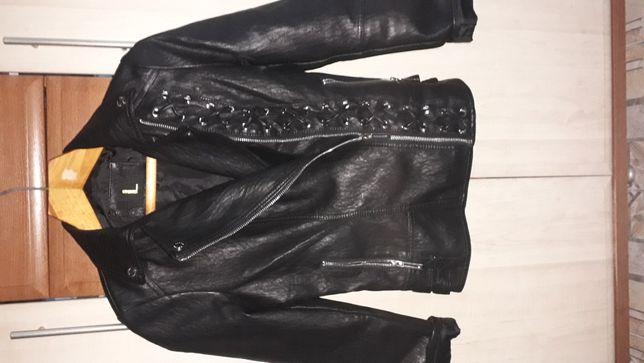 """Куртка """"Косуха """""""