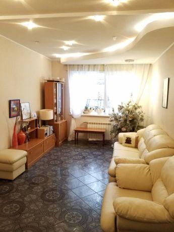 Впервые продам дом м.Киевская