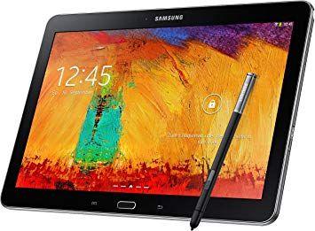 Sprzedam tablet Samsung GALAXY NOTE LTE SM-P605 czarny