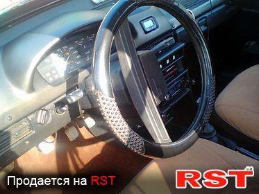Продам Lada 2109
