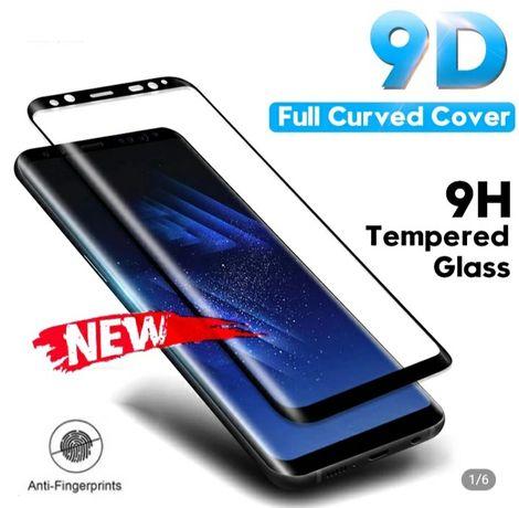 9H Diamond Glass Samsung Galaxy S9 | Szyba ochronna | Folia na ekran