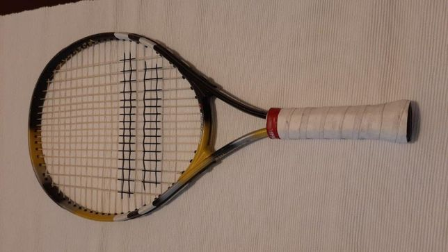 Rakieta tenisowa juniorska Babolat BallFighter 110
