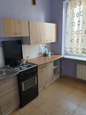 Mieszkanie do wynajęcia w Zabrzu-Maciejów