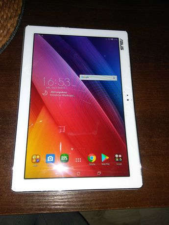Tablet ASUS Model:P00C