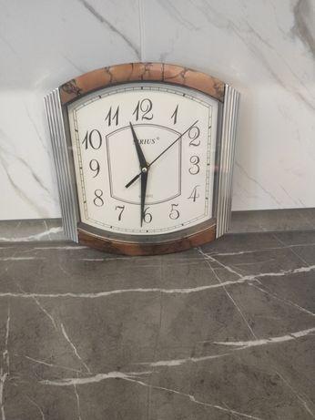 Продам часы на стену