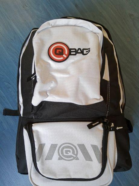 Plecak Q-BAG Nowy