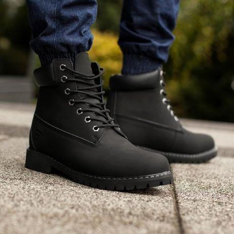 сапоги ботинки (демисезон, польша)