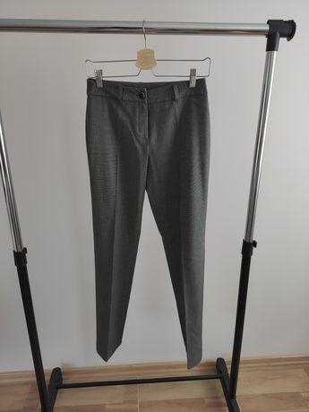 Spodnie damskie XS