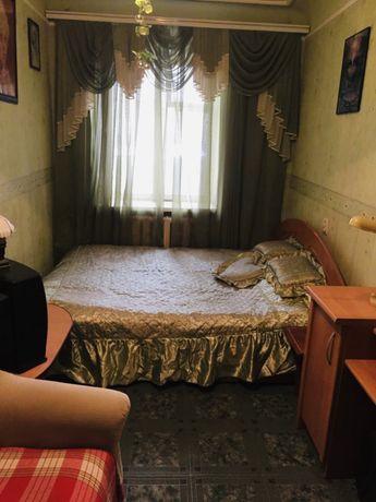 Сдам комнату возле «Сильпо» на Одесской