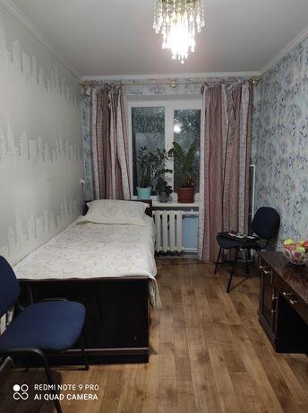 Соцгород,пр-т Металлургов,2-х комнатная.От хозяина.