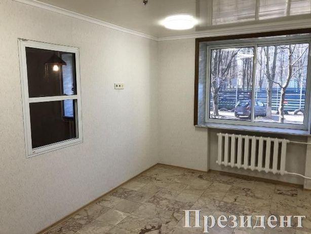 Две по цене одной! Многокомнатная квартира на Гайдара! 61000 у.е.