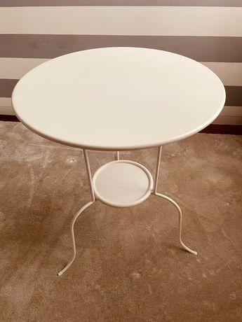 Mesa de apoio IKEA Lindved