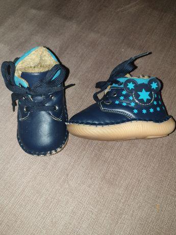 Ботиночки, сапожки, ботинки, пинетки зимние